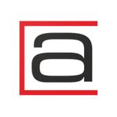 Abona: Drivers & Dispo icon