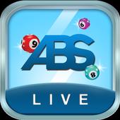 ABS33 icon