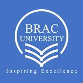 BRACU Mobile simgesi