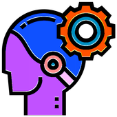 Learn Machine Learning icon