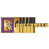 Bollywalk icon