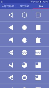 Simple Control(Navigation bar) 截图 1