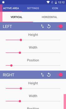 Simple Control(Navigation bar) 截图 2