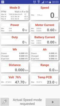 ACKMANIAC-ESC Monitor (Unreleased) screenshot 1