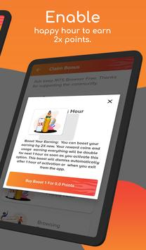 Fast, Safe & Smart Browser for your Android Mobile 截圖 18