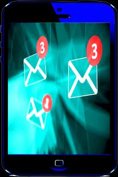 Retrieve deleted messages screenshot 1