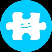 Jogajog icon