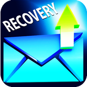 recovery deleted messages icon