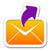 Deleted Message Recovery Program icon