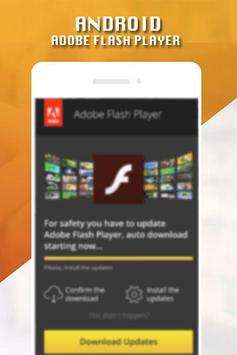 Adobe flash player 11 2 free download for android | Adobe