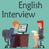 English Interview Zeichen