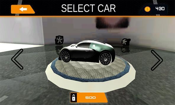 Car Parking - Drive and Park Cool Games vip access screenshot 11