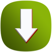 Download Manager For Android (Fast Downloader) icon