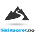 Skisporet.no Android app