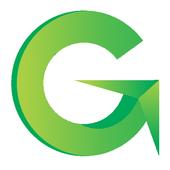 Go-Trip : Booking Hotel Online icon