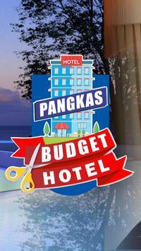 Go-Trip : Booking Hotel Online screenshot 3