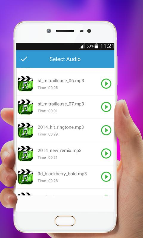 Add Music To Video 2019 for Android - APK Download