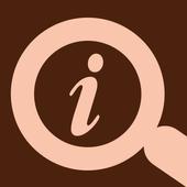 Educational Updates icon