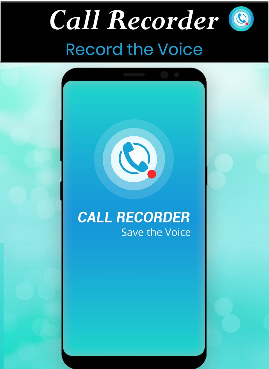 Automatic Call Recorder - Admin for Android - APK Download