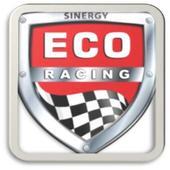ikon ECO RACING INDONESIA