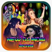 New Dj India2019 icon
