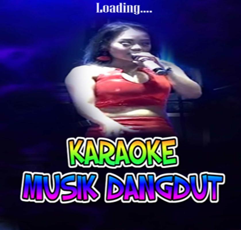 Download Musik Karaoke Dangdut