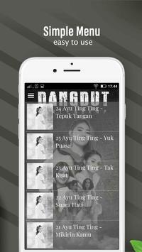 Dangdut Koplo – Biduan Pantura screenshot 4