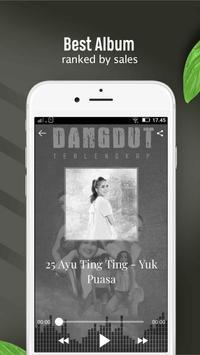 Dangdut Koplo – Biduan Pantura screenshot 5