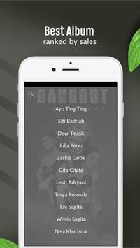 Dangdut Koplo – Biduan Pantura screenshot 3