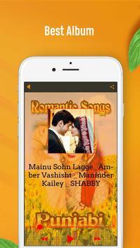 Hindi Song Collections screenshot 3