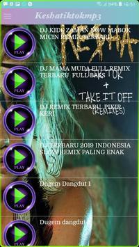 download dj tik tok indonesia
