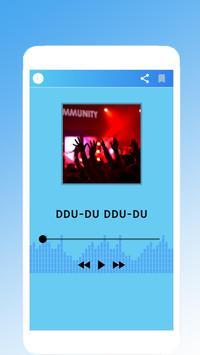 KPop Collection - Musik KPop Gratis Mp3 screenshot 2