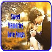 Love Songs Memories icon