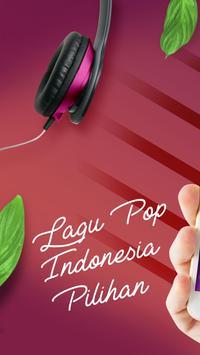 Lagu Pop Indo Pilihan poster