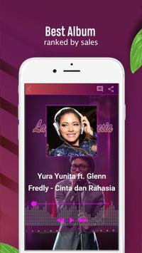 Lagu Pop Indo Pilihan screenshot 2