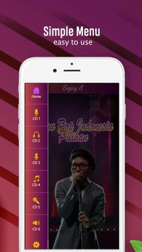 Lagu Pop Indo Pilihan screenshot 3