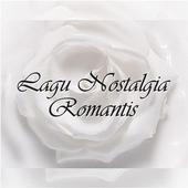 Lagu Nostalgia Romantis icon