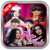 Ratu Dangdut Koplo icon