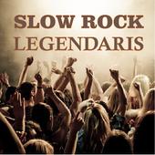 Slow Rock Barat & Indonesia Terlaris icon
