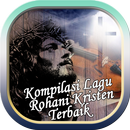 Lagu Rohani Kristen Terbaik APK Android
