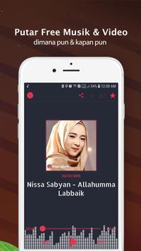Bagi In screenshot 3