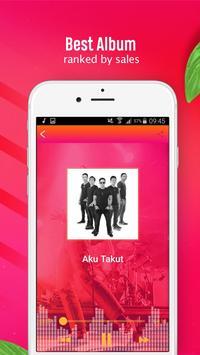 Top Indo Musik screenshot 3