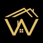 WAYEQ icon