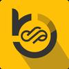 Brapper icon