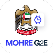 MOHRE-G2E icon