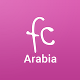 FirstCry Arabia: Baby & Kids Shopping, Parenting