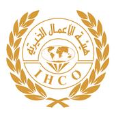 International Humanitarian and Charity Org  (IHCO) icon