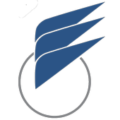 C&L Aviation Services Employee Mobile App icon