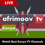 TV Kenya | Kenya News | Kenya Replays | Kenya Info icon