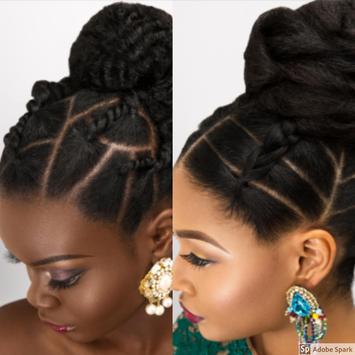African Braids Album screenshot 3